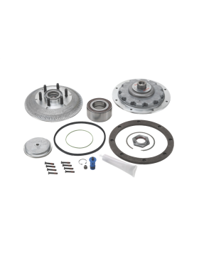 KIT REPARACION FAN CLUTCH